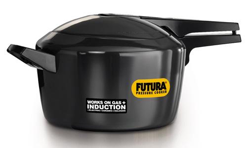 5L Futura – indukcja