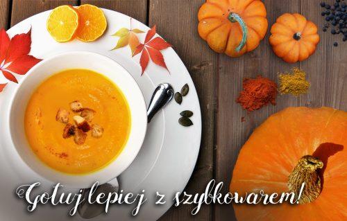 zupa-dyniowa2